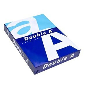double_a_a4-80